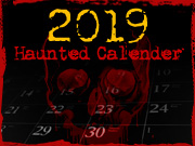 Attention Massachusetts Haunt Owners